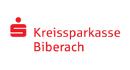 Kreissparkasse Biberach