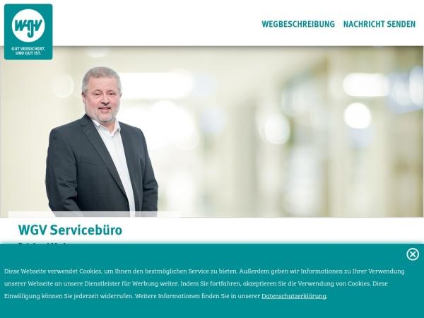 Wgv Biberach
