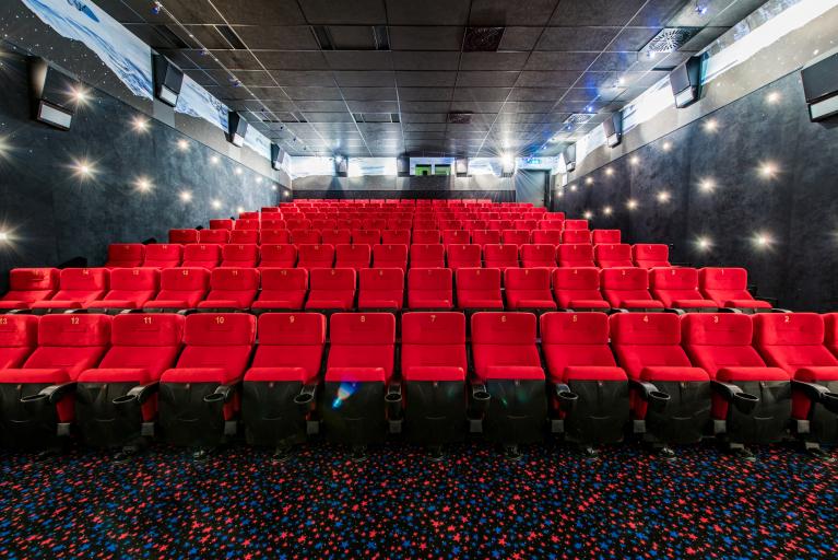 Kinoprogramm Traumpalast Biberach